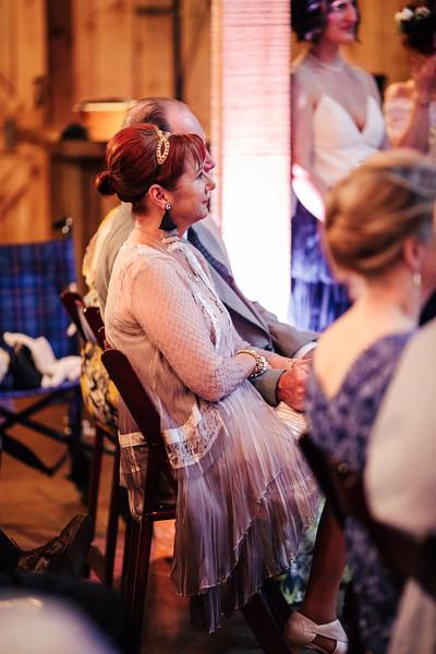 401-CK-Photo-Fors-Cornish-wedding.jpg