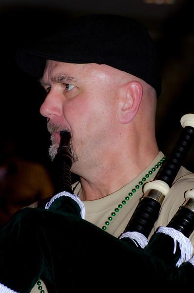2012 Camden County Emerald Society266.jpg