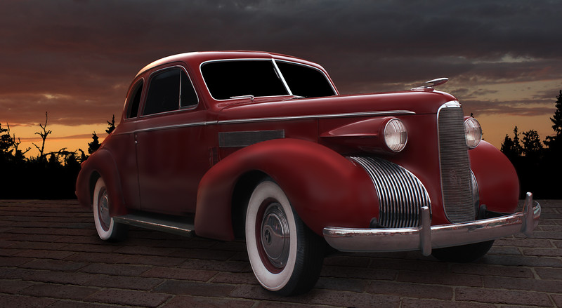 red-oldsmobile2.jpg