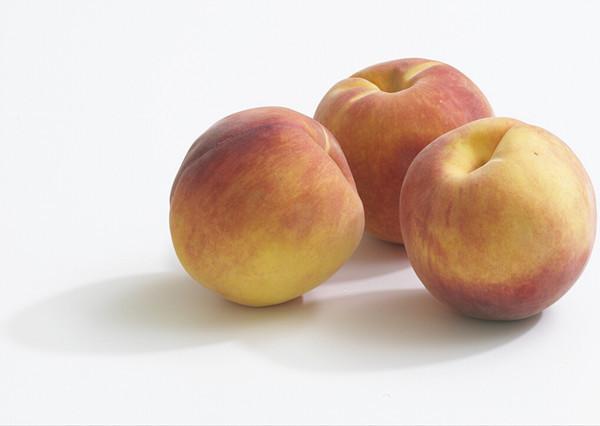 peach_05-29971.jpg