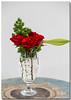 FLOWERS 181214- 015-s