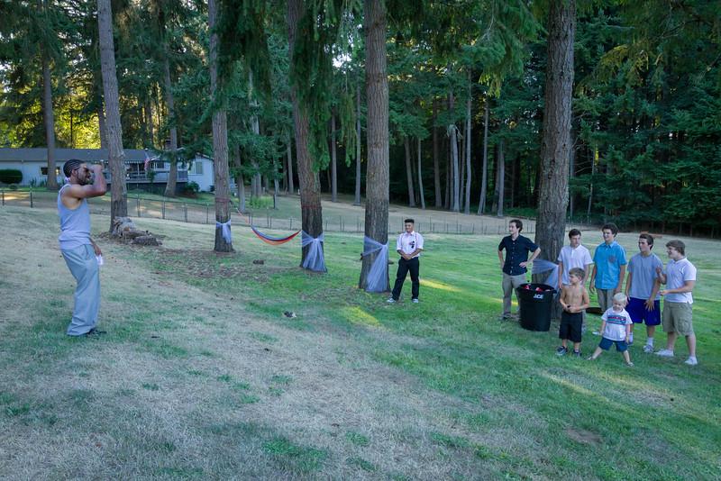 ALoraePhotography_Kristy&Bennie_Wedding_20150718_730.jpg