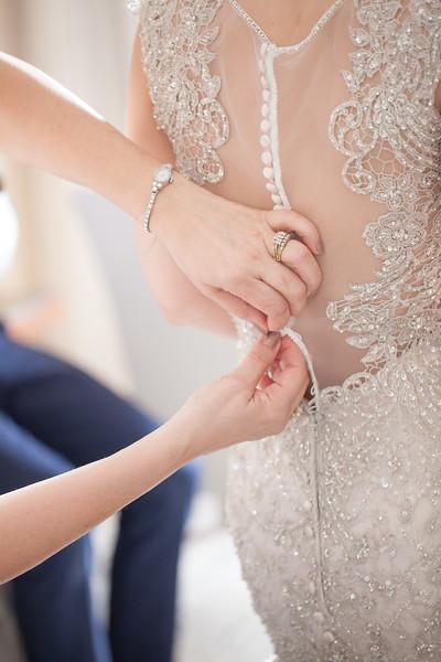 Houston Wedding Photography ~ Brianna and Daniel-1167-3.jpg