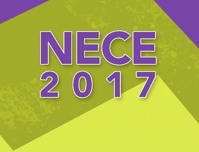 NECE 2017