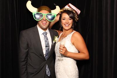 Deanna & Anthony's Wedding