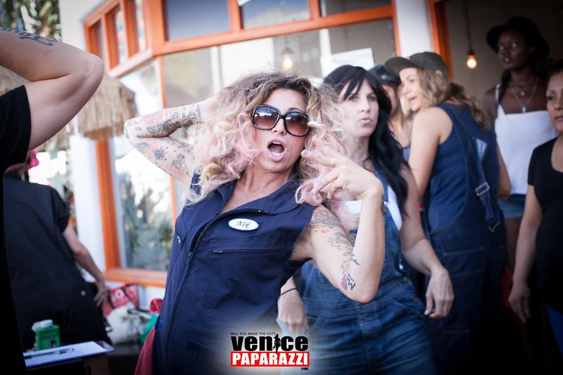 VenicePaparazzi-316.jpg
