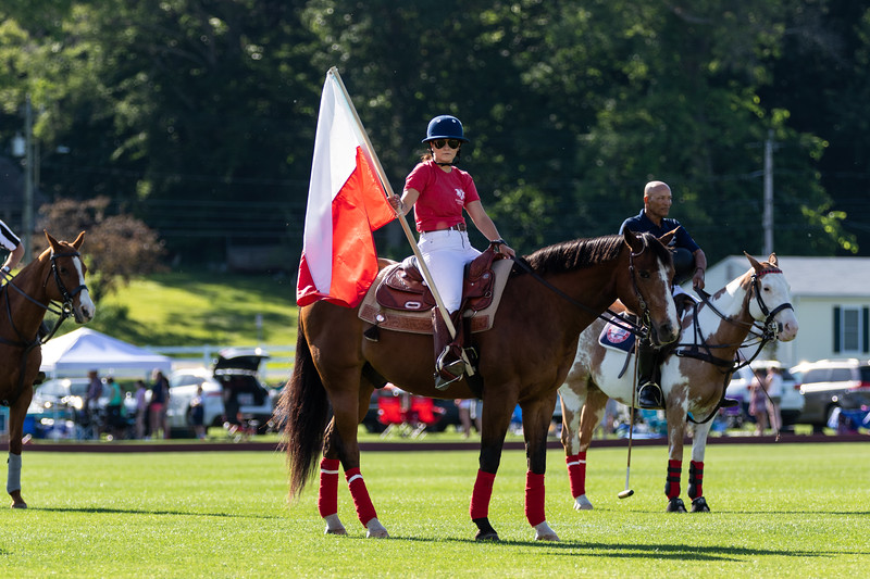 2019-06-08 Farmington Polo (USA) vs Poland - 0025.jpg