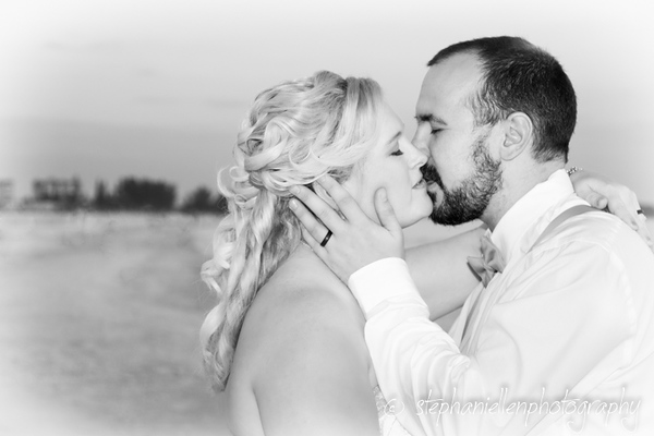 wedding_tampa_Stephaniellen_Photography_X0A6606-Editbw.jpg
