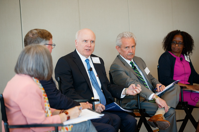 190612_primary_care_summit-130.jpg