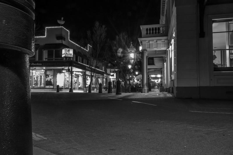 20130827-Queenstown 3787.jpg