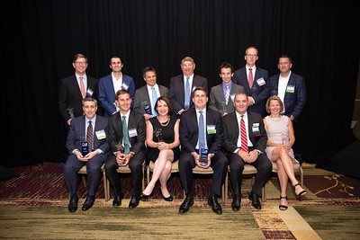 1906 CFO Awards