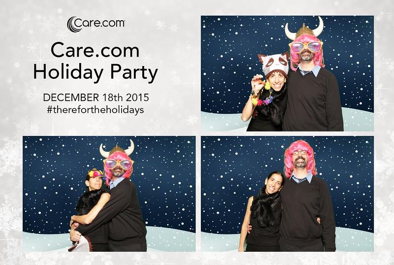 2015-12-18-75936.jpg
