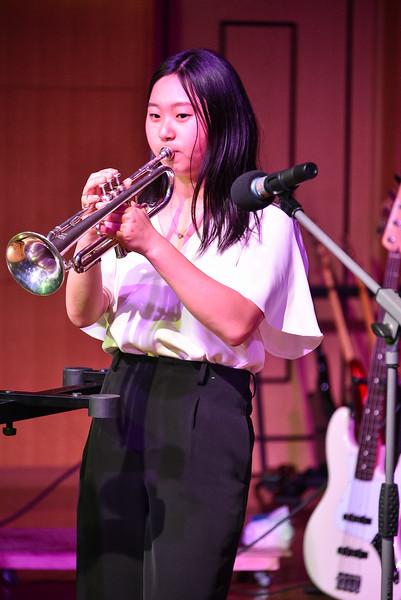 Grade 11 -IBDP Music Recitals-YIS_1064-2018-19.jpg