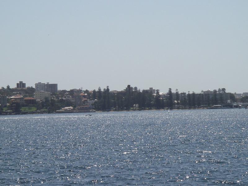 Sydney, Manley 028.JPG
