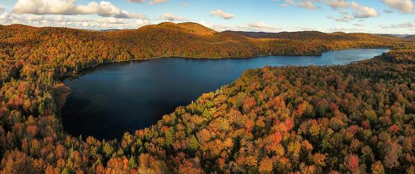 Morehouse Lake