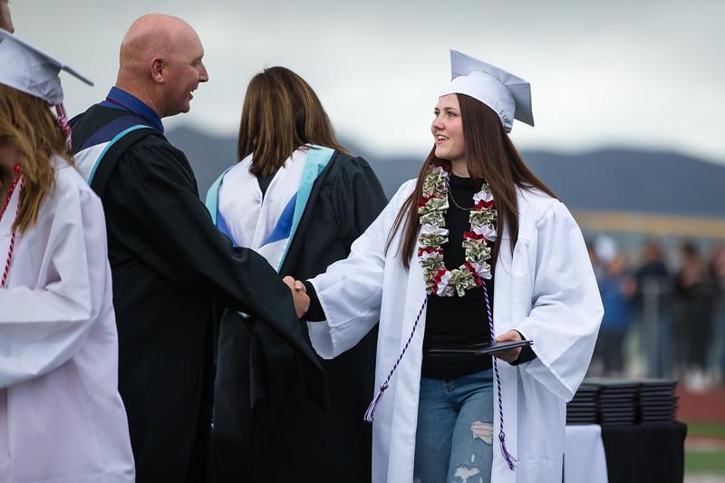 2019 Uintah High Graduation 253.JPG