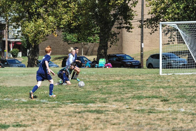 2016-09-17_ASCS-Soccer_v_ICS@BrandywineParkDE_17.jpg
