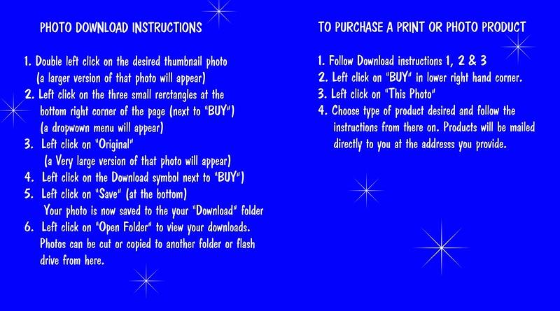 Download and Purchase updatedjpg.jpg