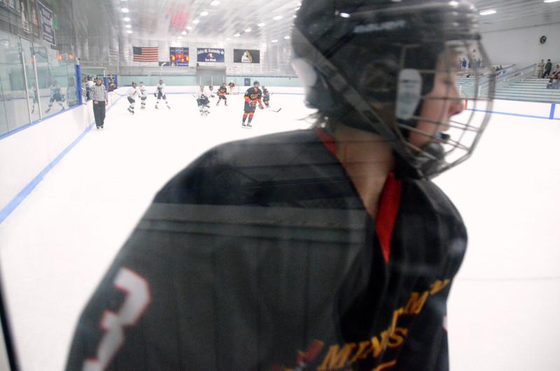 130907 Flames Hockey-033.JPG