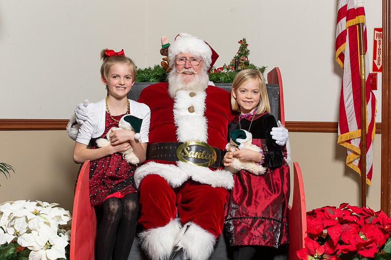 Santa-4.jpg