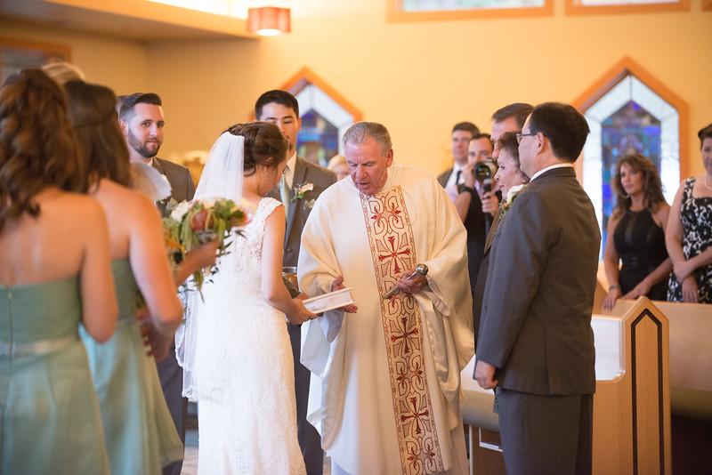 2-Wedding Ceremony-212.jpg