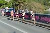 "ASICS Noosa Bolt (Noosa 5k Bolt) - 2015 Super Saturday at the Noosa Triathlon Multi Sport Festival, Noosa Heads, Sunshine Coast, Queensland, Australia. Camera 1. Photos by Des Thureson - <a href=""http://disci.smugmug.com"">http://disci.smugmug.com</a>"