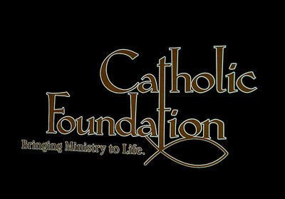 Catholic Foundation 2013