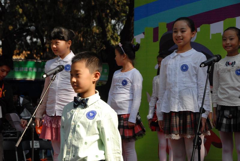 [20111015] Beijing Foreign Language Festival (34).JPG