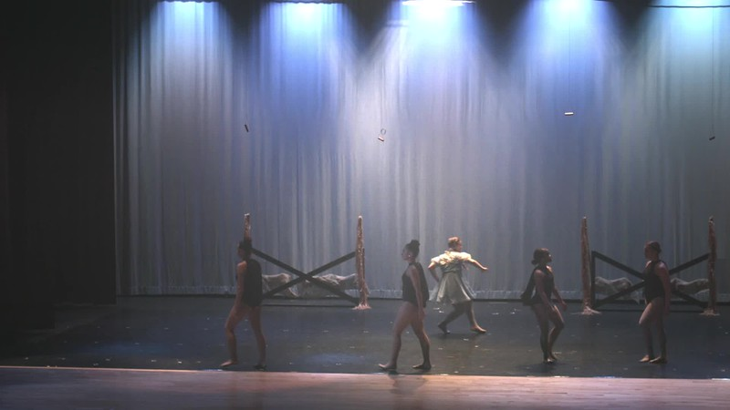 6 Thurs Adv Contemp -Finding Beauty In The Tornado-.mp4