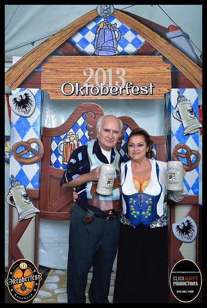 Oktoberfest (140).jpg
