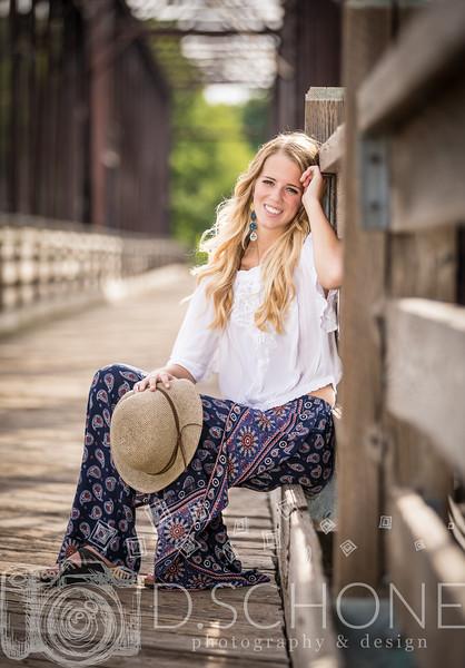 Abby Summer -50.JPG