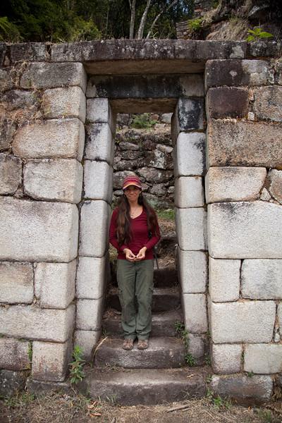 Peru_292.jpg