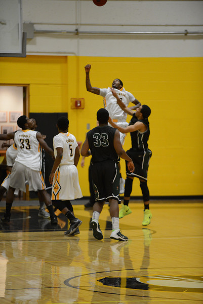 20131208_MCC Basketball_0445.JPG
