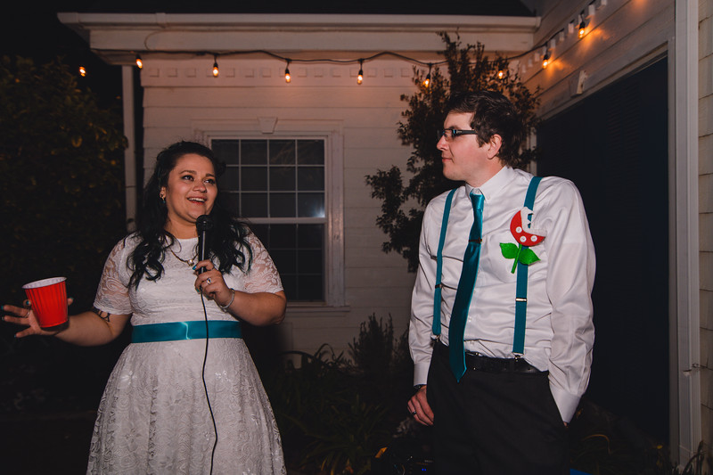 T and K Reception 3 (223 of 321).jpg