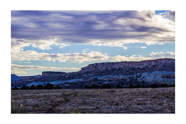 Escalante Utah