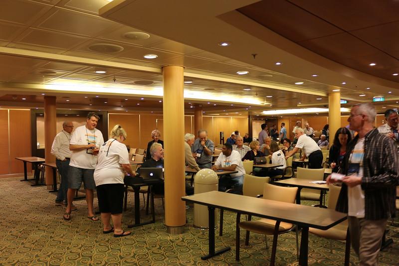 Cruise Day1-2234.JPG