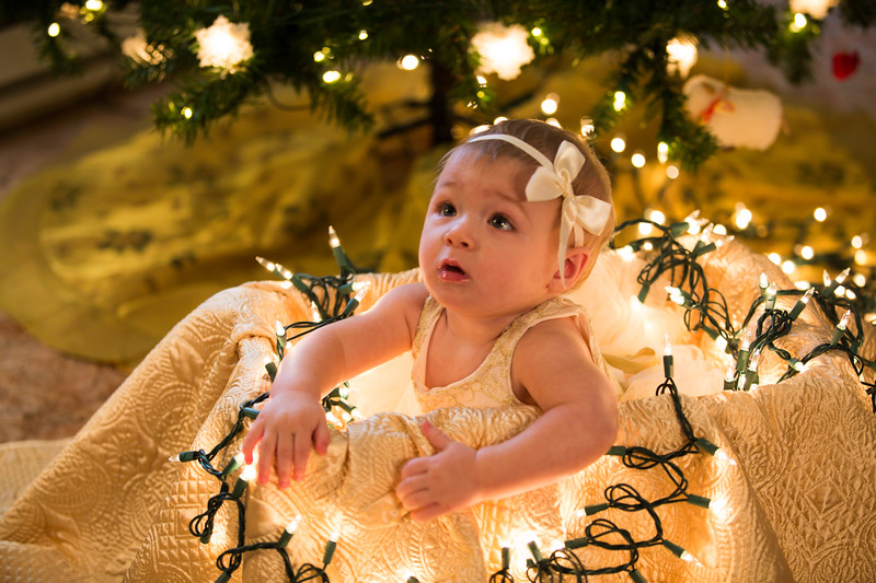 Leah Marie's First Christms 2018 (65).jpg