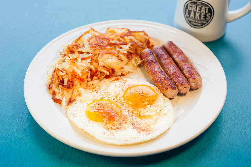 UPW_WHISTLE-STOP-FOOD_20151027-3.jpg