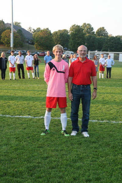 2017_09_21_BoysSoccerSeniorNight021.JPG