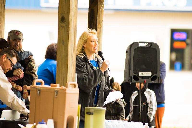 10-11-14 Parkland PRC walk for life (116).jpg