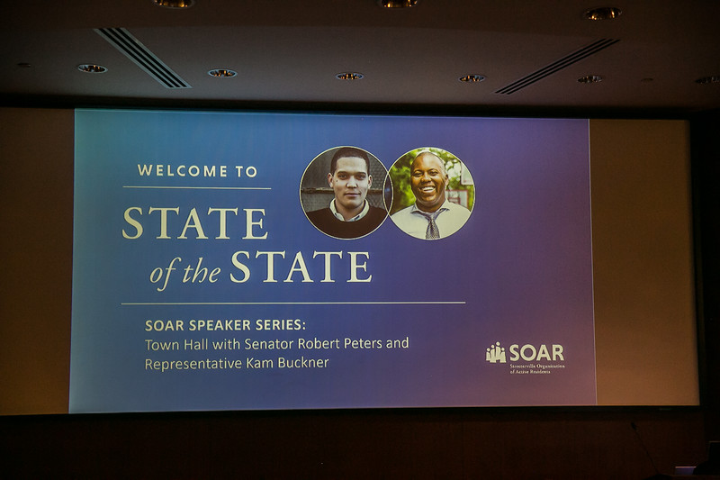 SOAR-State Of State-21.jpg