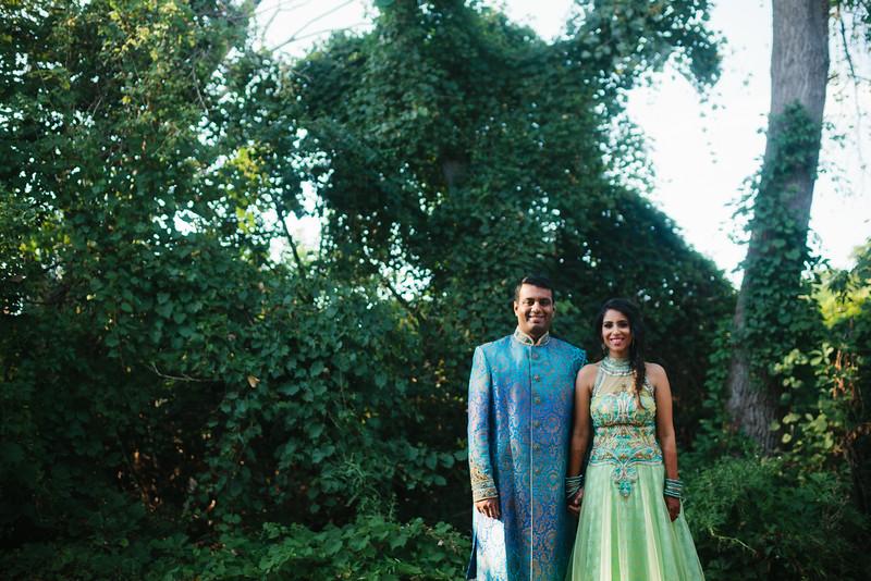 Le Cape Weddings_Isha + Purvik-181.jpg