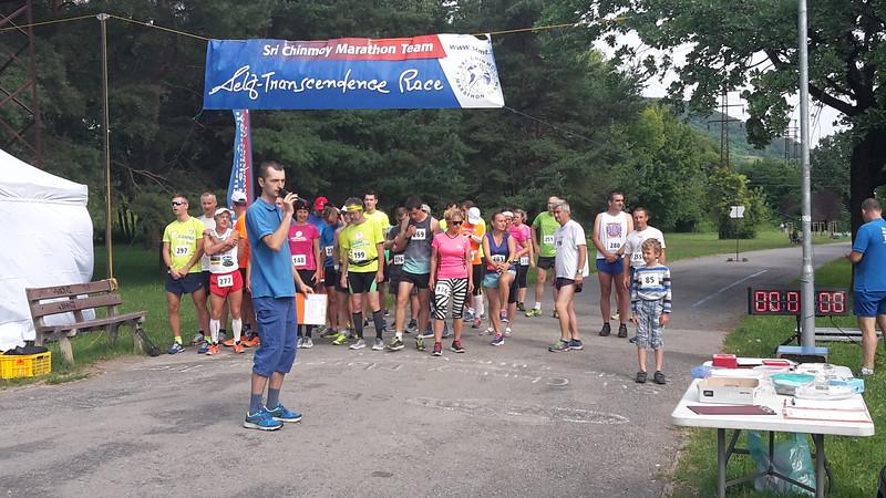 2 mile kosice 59 kolo 07.07.2018-035.jpg