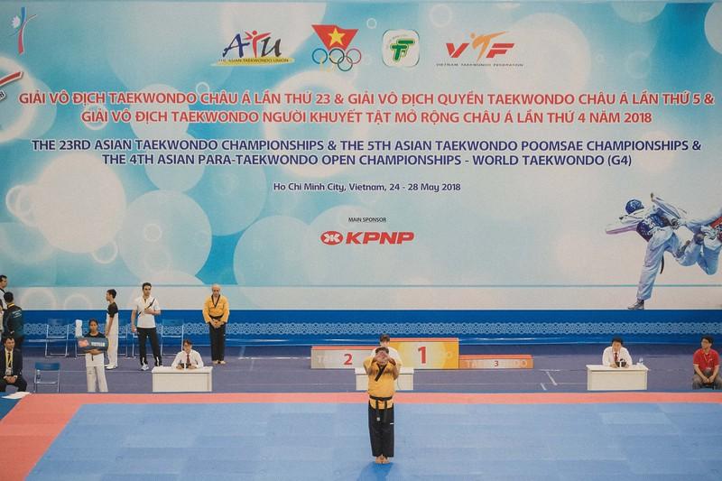 Asian Championship Poomsae Day 2 20180525 0125.jpg