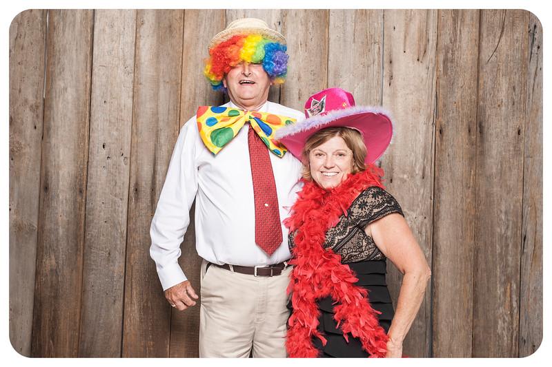 Abby+Tyler-Wedding-Photobooth-145.jpg
