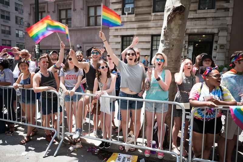 NYC-Pride-Parade-2017-HBO-32.jpg