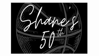 19.06 Shane's 50th