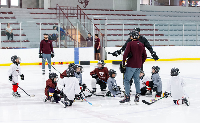 Hockey-4.jpg