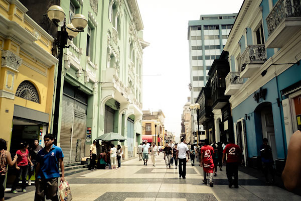 downtown lima header
