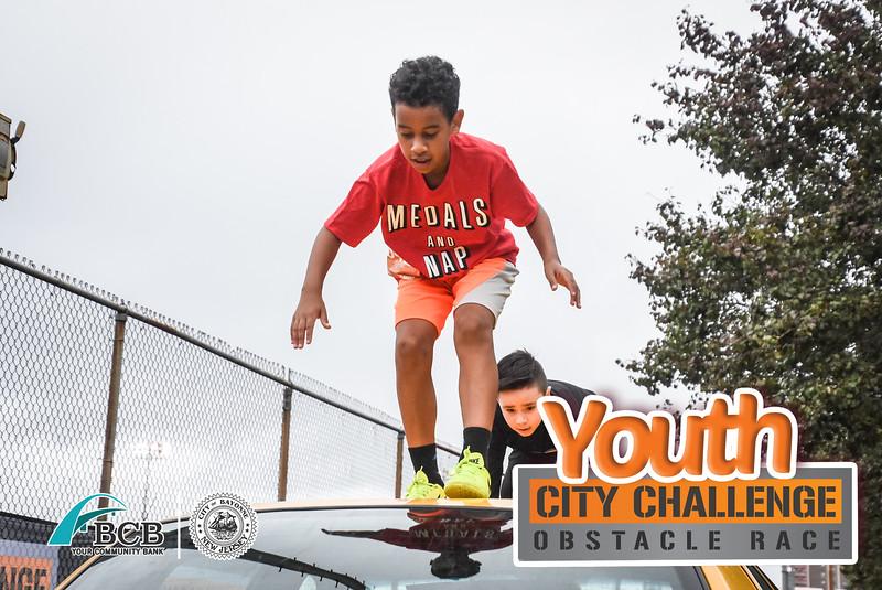 YouthCityChallenge2017-1360.jpg